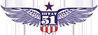 Штат 51